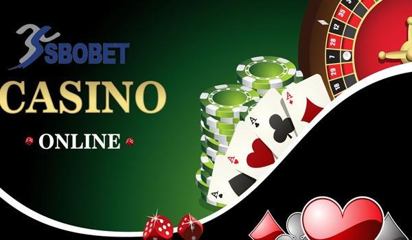 Casino Sbobet Langkah Pemilihan Jenis Aplikasi Android Terbaik